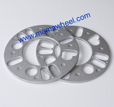 universal wheel spacer