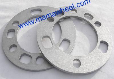 die casting universal wheel spacer